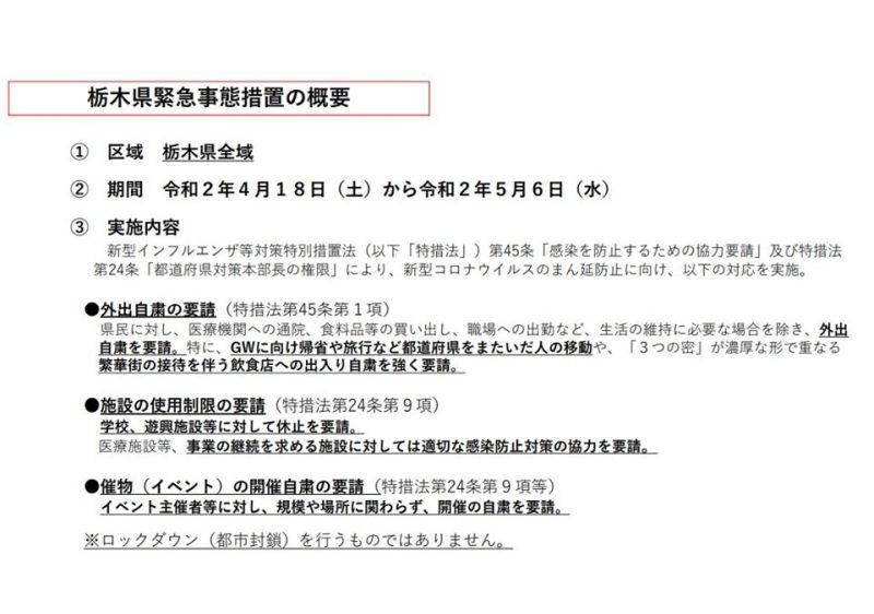 最新 感染 ウイルス 栃木 数 県 コロナ 者
